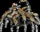 KRFo-Scorpion Nova