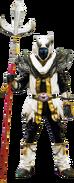 KRGh-Sohei Gamma (Ani)