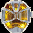 KRWi-Land Wizard Ring