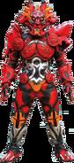 KRGa-Lion Inves