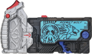 KR01-Assault Wolf Progrisekey