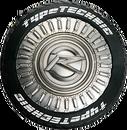 KRDr-Type Technic Tire