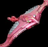 KRRy-Evildiver