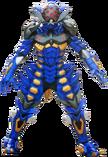 KRRy-Raydragoon