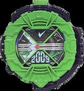 KRZiO-W Ridewatch (Inactive)