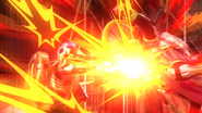 Knock Out Critical Smash Ver 1 Step 2