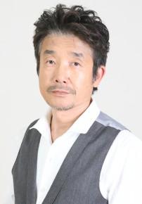 Atomu Shimojo