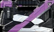 KR01-Attache Arrow (Attache)