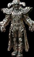 KRDO-Death Imagin
