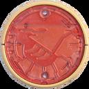 KRO-Ebi Medal v2