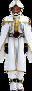 KRWi-Wiseman (Female)