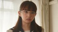 Yuki Shirai (Ghost)