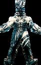KRBl-Zebra Undead