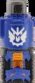 KRBu-Dragon Evolbottle