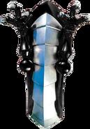 KRRy-Dragshield (Ryuga)