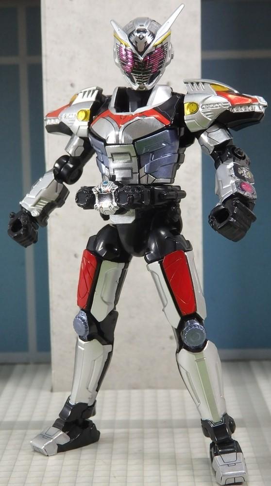 RyukiArmor