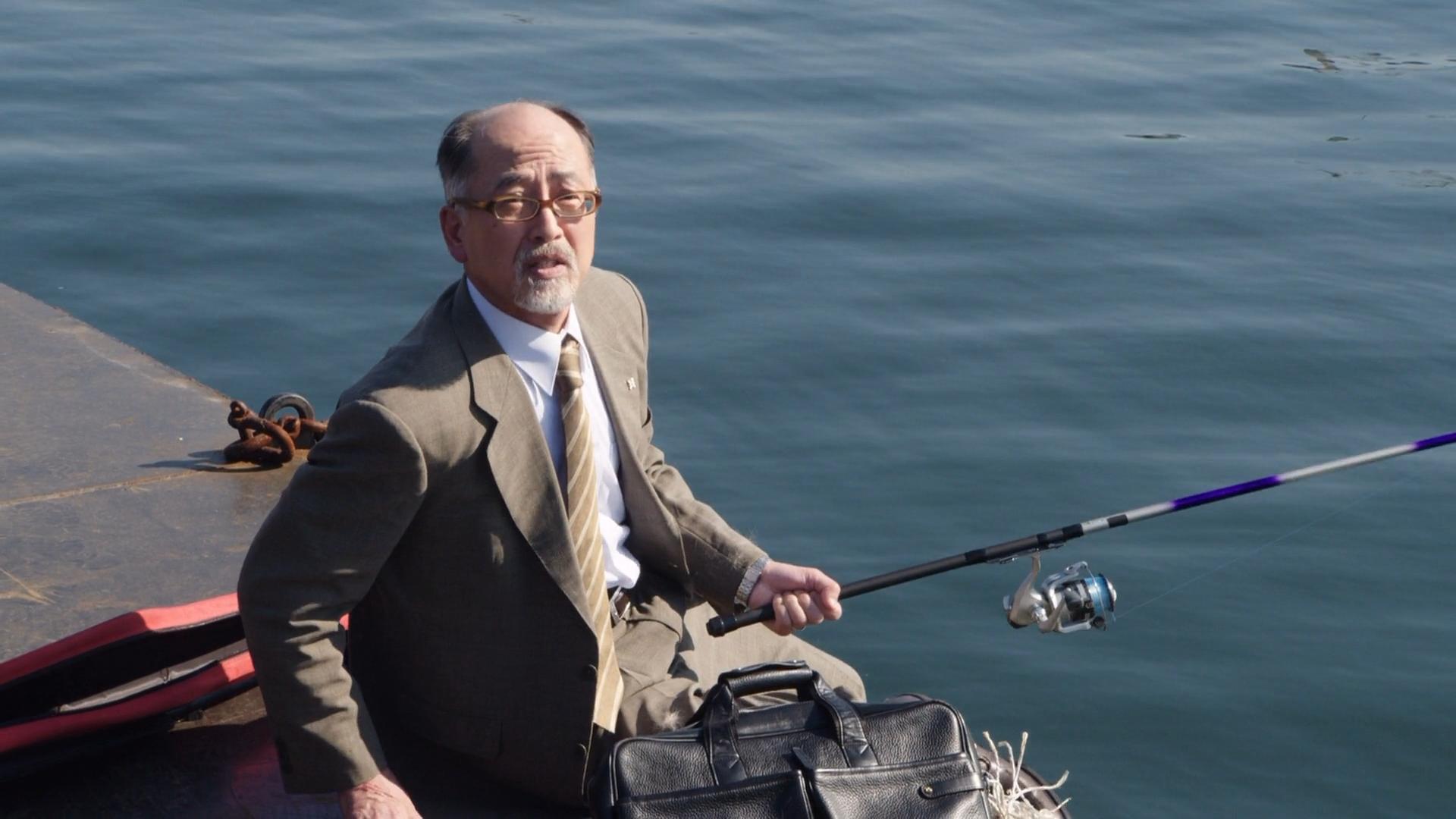 Shoji Sugimura