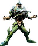 KRRy-Abysshammer