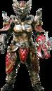 KRZiO-Another Ryuki