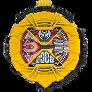 KRZiO-Kiva Ridewatch (Inactive)