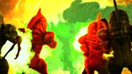 Burning Sun Explosion Ver 1