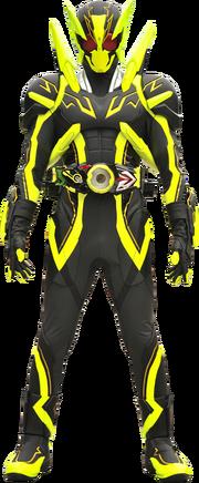 KR01-Zero-Oneshininghopper