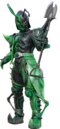 KRDO-Anthopper Imagin Ari