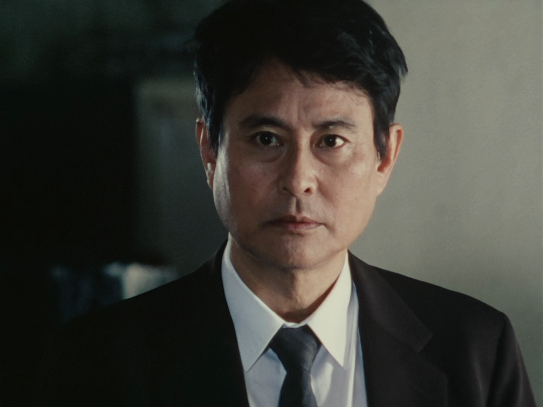 Daimon Kazamatsuri