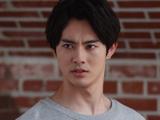 Ikki Igarashi