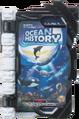 KRSa-Ocean History Wonder Ride Book