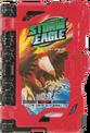 KRSa-Storm Eagle Wonder Ride Book