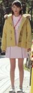 KREA-Asuna Karino (Pink Nurse) v3