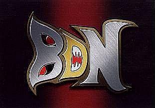 Badan Empire