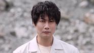 Genta Igarashi