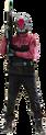 KRBu-Guardian Seito