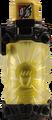 KRBu-Light Fullbottle