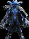 KRDO-Bat Imagin