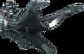 KRDO-Battleship of Oni