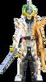 KRSa-Espadalampdoalangina