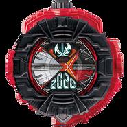 KRZiO-Saber Ridewatch (Inactive)