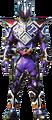 KR01-MetsubouJinrai