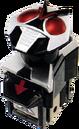 KRFo-X Switch