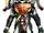 Kamen Rider Gaim (Rider)