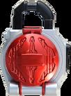 KRGa-Zakuro Lockseed (Codeless)