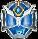 KRWi-Water Dragon Wizard Ring