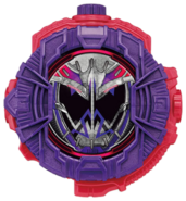 KRZiO-Deep Specter Ridewatch