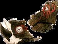 KR01-Ark-One Progrisekey (Destroyed)