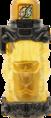 KRBu-Lion Fullbottle