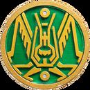 KRO-Super Batta Medal