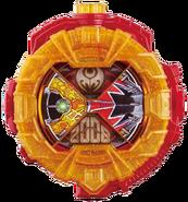 KRZiO-Kiva Emperor Form Ridewatch (Inactive)